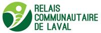 Logo_relais-communautaire-de-Laval-01-(2)