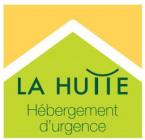 la_hutte_hebergement_urgence