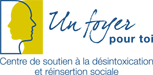 logo_foyer-pour-toi