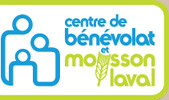 centre_benevolat_moisson_laval